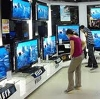 Магазины электроники в Пено