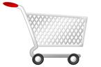 Магазин Стройдвор - иконка «продажа» в Пено